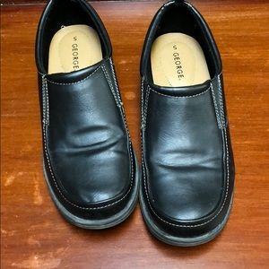 Dress shoes for boys🔥🔥